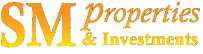 SM Properties & Investments